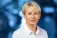 Liane Wöhren
