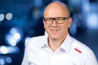 Stefan Luik